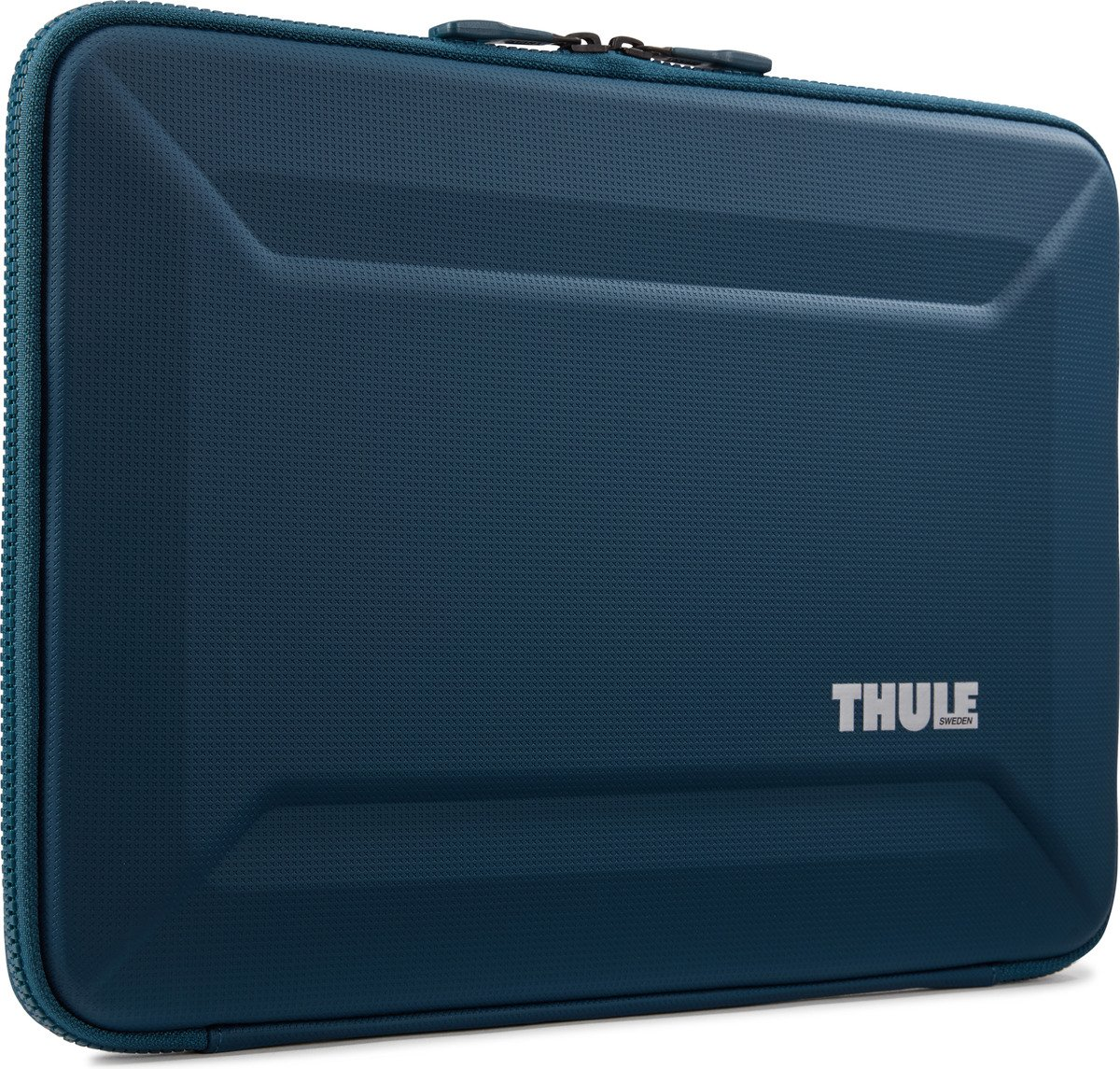 "Etui, Case na Macbook 15"" Thule Gauntlet - granatowy"