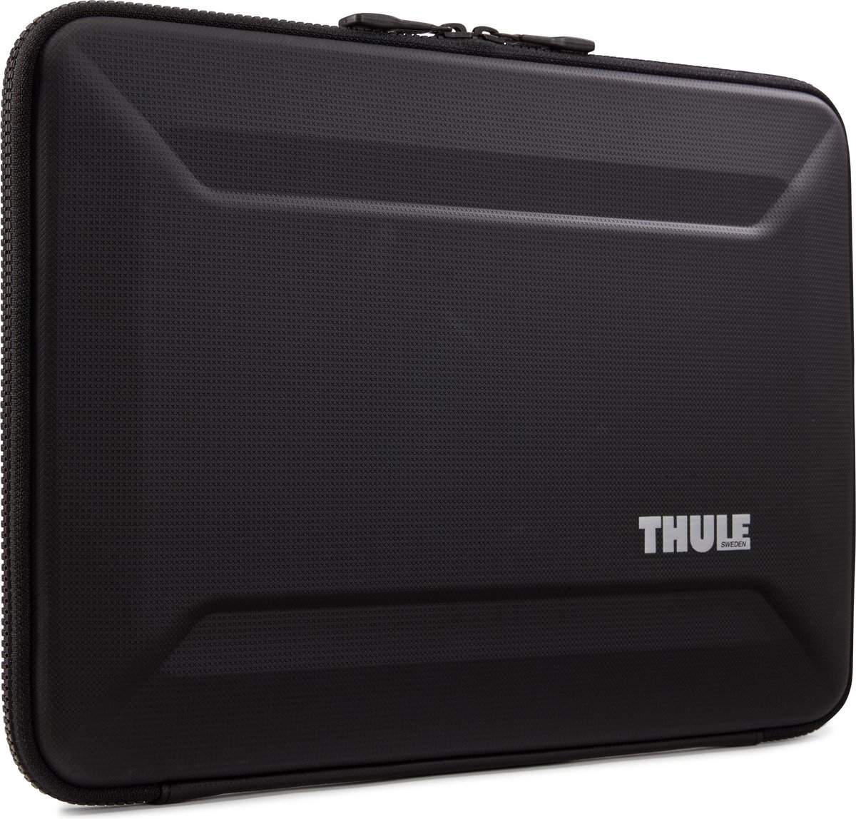 "Etui na Macbook 15"" Thule Gauntlet - czarny"