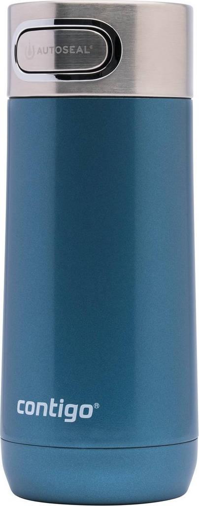 Kubek termiczny Contigo Luxe 360 ml Cornflower