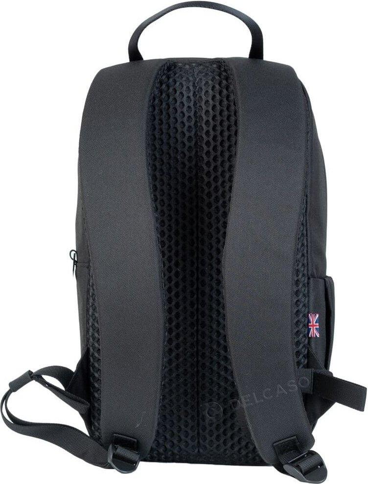 Mały plecak Cabin Zero Flight 12L Absolute Black