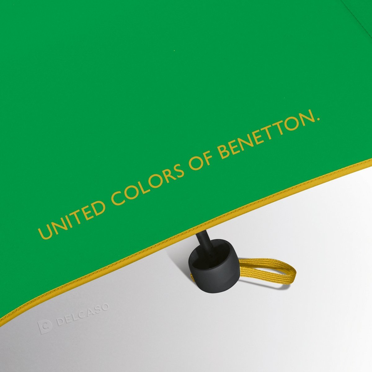 Parasol Benetton Super Mini 56204
