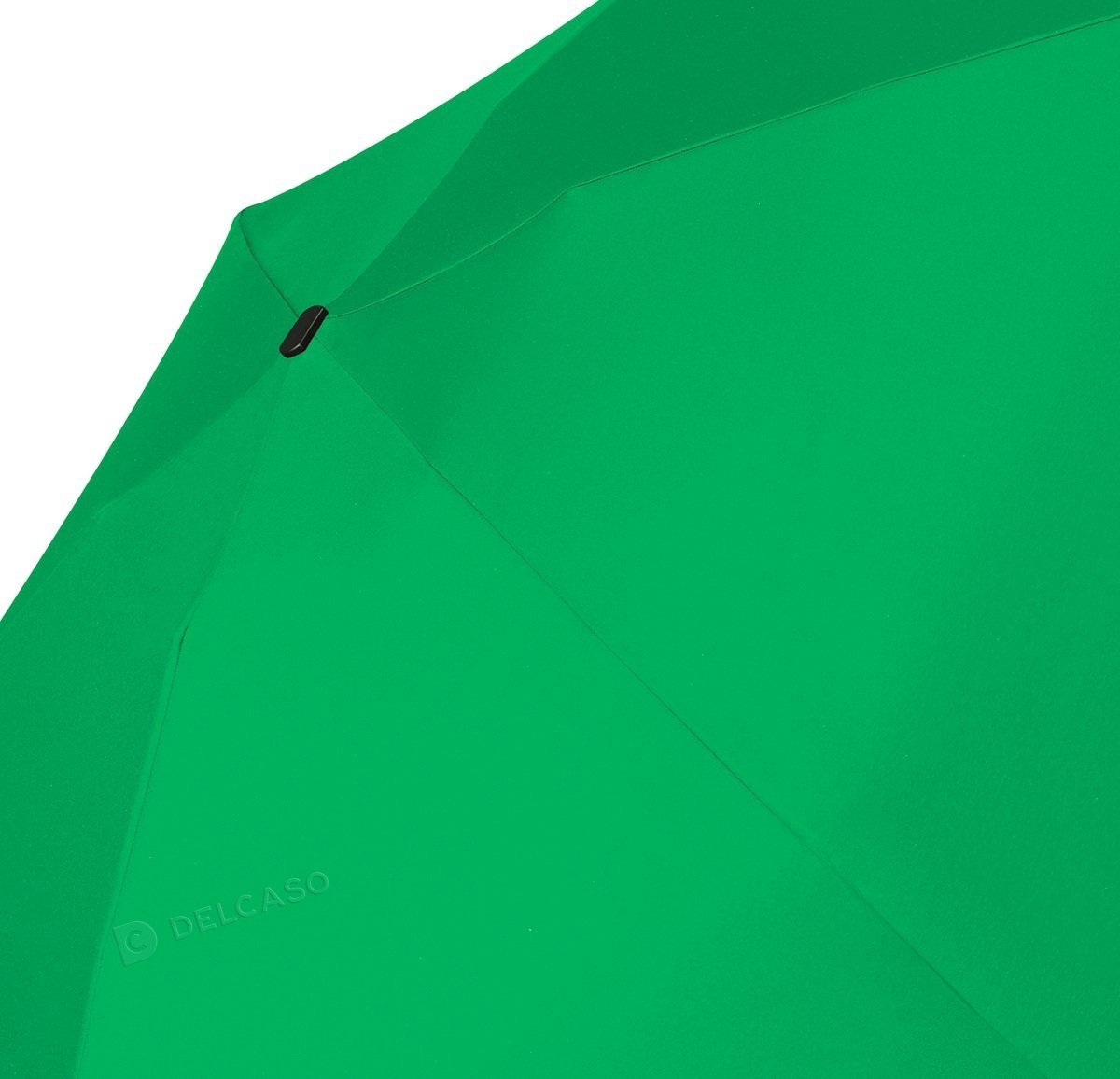 Parasol kieszonkowy Benetton Ultra Mini 56404