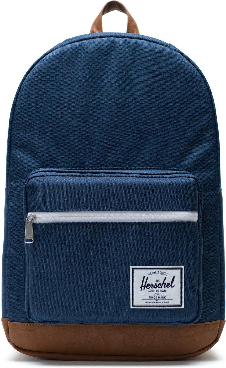 Plecak Herschel Pop Quiz 22L Navy