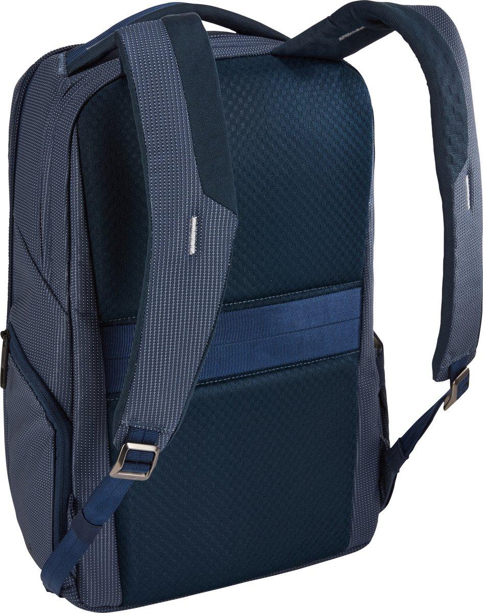 Plecak Thule Crossover 2 na laptopa do 14 cali 20L niebieski