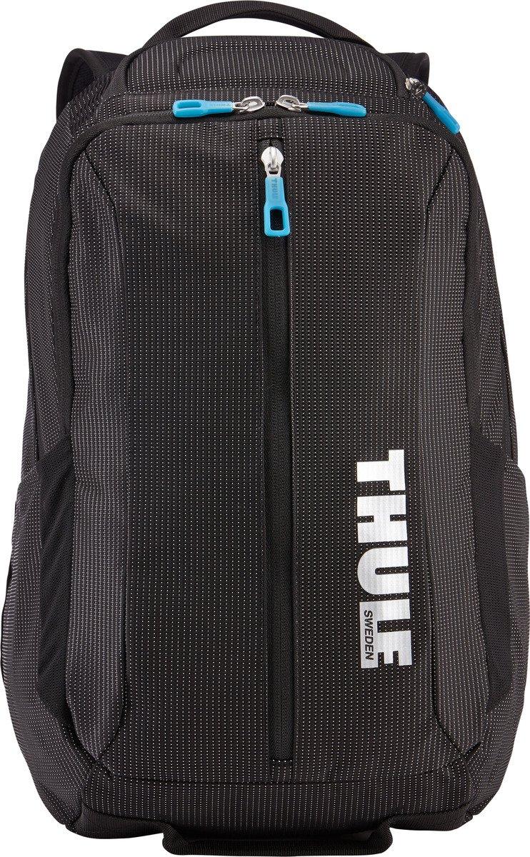 Plecak Thule Crossover na laptopa do 15 cali 25L czarny