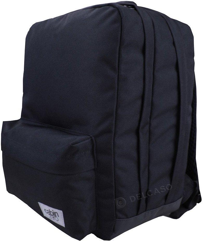 Plecak miejski Cabin Zero Gap Year 28L Absolute Black