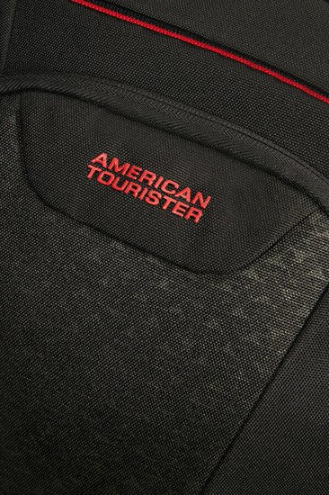 "Plecak na laptopa American Tourister At Work 15,6"" Print"