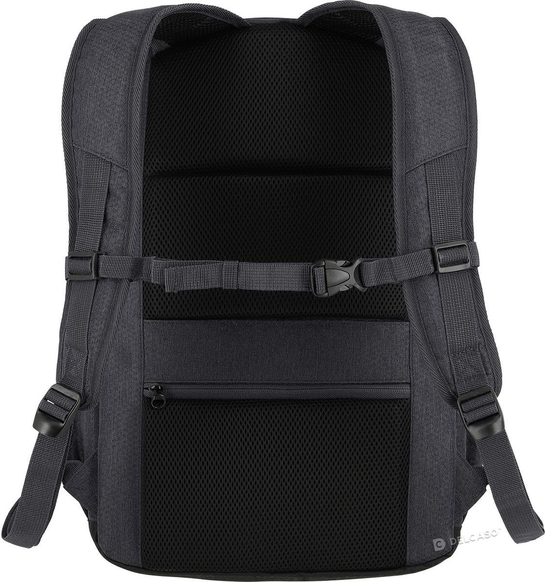 Plecak sportowy Travelite Kick Off L antracytowy