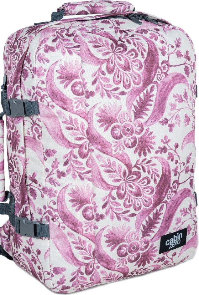 Plecak torba podręczna Cabin Zero 44L Classic V&A SpitalFields