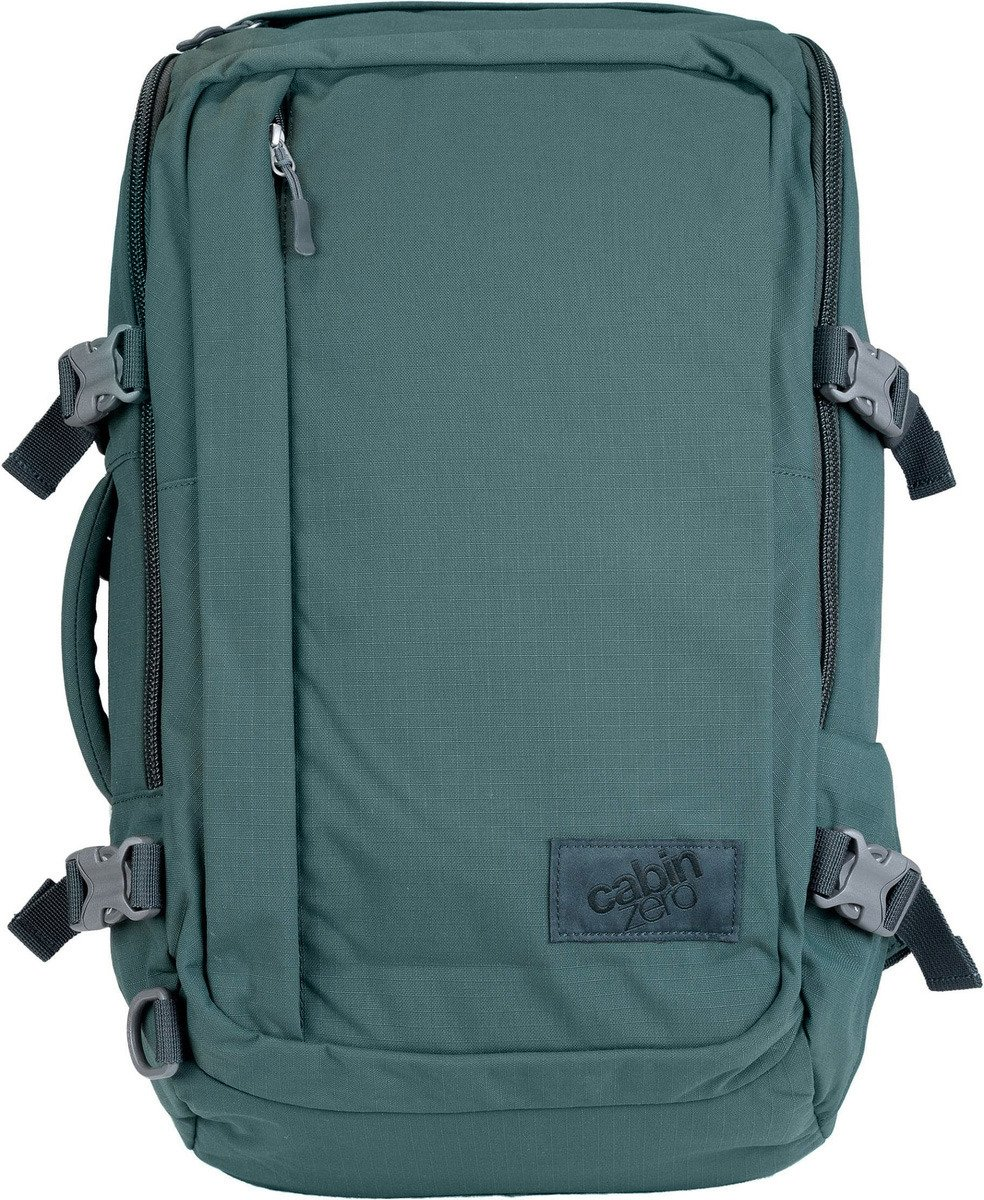 Plecak torba podręczna Cabin Zero ADV 32L zielona