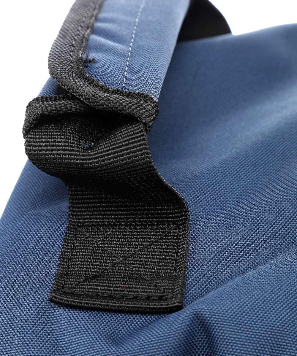 Plecak torba podręczna Cabin Zero Classic 36L Navy