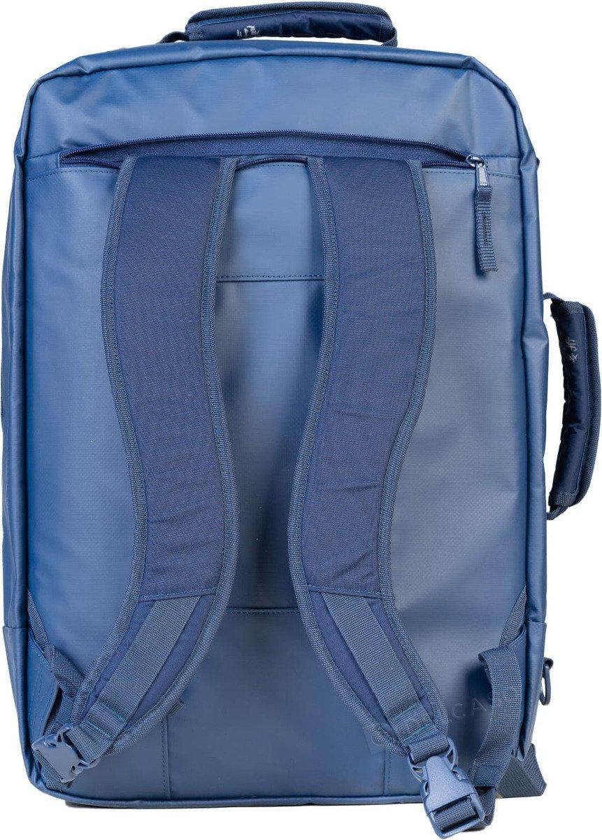 Plecak torba podręczna Cabin Zero Urban 42L Navy