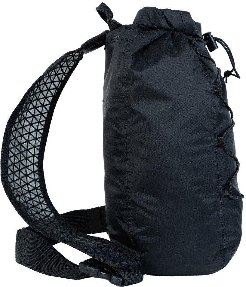 Plecak wodoodporny Cabin Zero ADV Dry 11L pomarańczowy