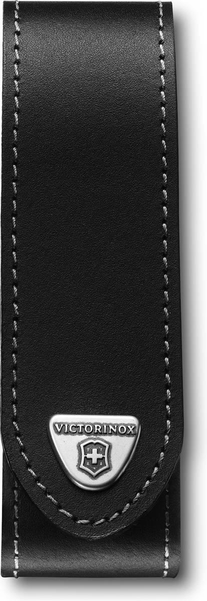 Skórzane etui na pasek dla scyzoryka 130 mm Victorinox 4.0505.L