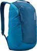 Plecak podróżny turystyczny Thule EnRoute 14L niebieski