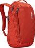 Plecak podróżny turystyczny Thule EnRoute 23L Backpack czerwony