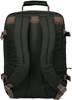 Plecak torba podręczna Cabin Zero Classic 36L Black Sand
