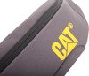 Saszetka biodrowa CAT Caterpillar Waist Bag szara