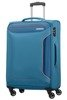 Walizka American Tourister Holiday Heat Spinner 79 cm